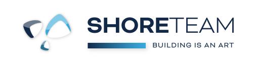 Shoreteam